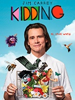 Kidding- Seriesaddict